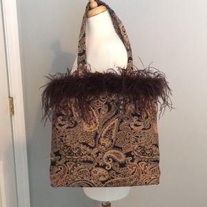 Handbags - Fun Tote Bag